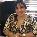 Fatima Marin Profile