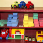 Daycare - Early Learning Activities at First Presbyterian Church Learning Centers