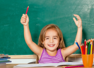 VPK Preschool Hollywood FL Fees and Flexible Schedules