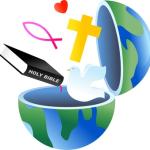 Christian faith-based daycare and preschool hollywood FL