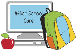 after-care-preschool-extended