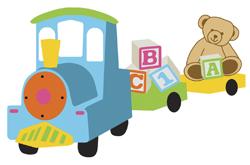 daycare-preschool-florida