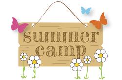summer-camp-preschool-hollywood
