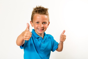Parent reviews of our preschool and childcare programs