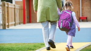 concerns-when-starting-kindergarten