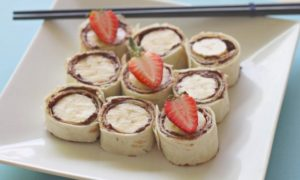 nutella-sushi-roll