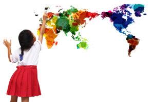 multicultural-blog